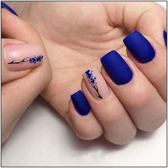 BlueArt