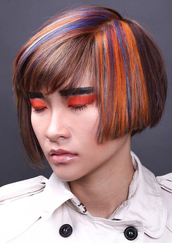 Color Zoom Challenge VietNam 02