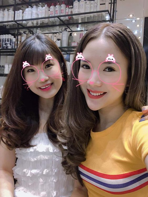 The Awesome Ladies Brown Hair Colors is the best Hair Color for the ladies with the best look.